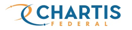 Chartis Federal