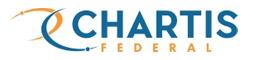 Chartis Federal