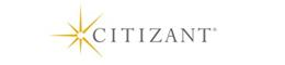 Citizant, Inc.