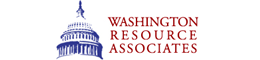 Washington Resource Associates