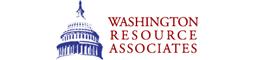 Washington Resource Associates