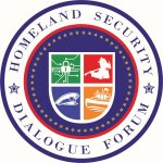 Joint Homeland Security Dialogue Forum and Digital Dialogue Forum Reception on Capitol Hill