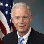 Senator Ron Johnson, Chairman of the Homeland Security and Governmental Affairs Committee