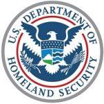 Mr. Paul Beckman, Deputy Chief Information Security Officer, U.S. Department of Homeland Security