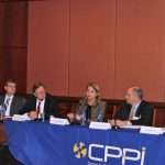 Propelling Federal IT into the 21st Century- Panel Discussion on Navigating the Migration Process from Legacy to Cloud