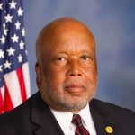 HSDF Breakfast Roundtable with Rep. Bennie Thompson, Ranking Member, Committee on Homeland Security