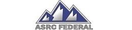 ASRC Federal